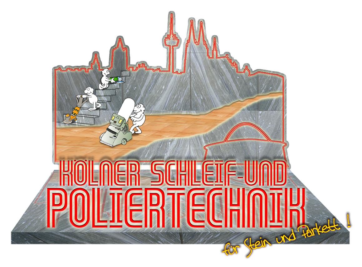 Kölner Schleif- und Poliertechnik